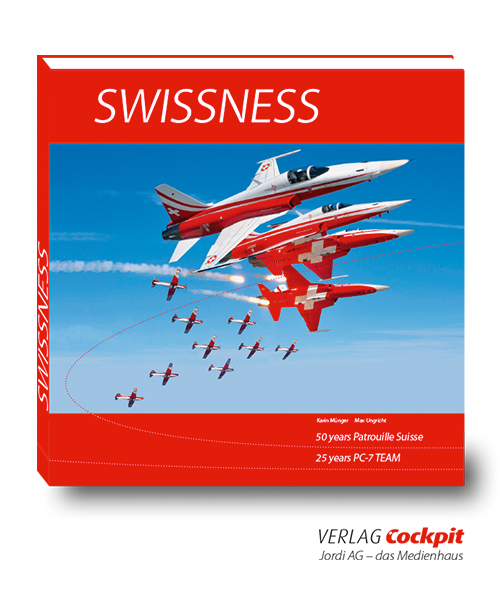 <h1 style=' line-height: 35px; \'>«Swissness»<br><br></h1>