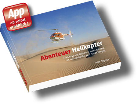 <h1 style='margin-bottom: 13px;  margin-top: 40px; \'>«Abenteuer Helikopter»<br /><br /></h1>